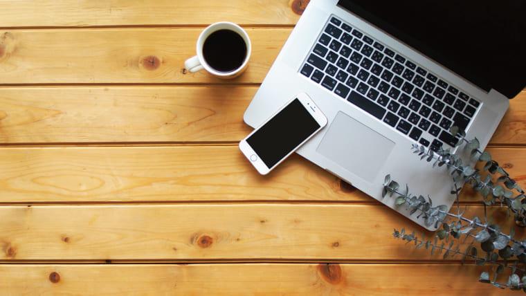 クリエイターはブログをやったほうがいいのか?その疑問に答えます!